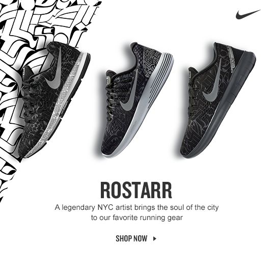 Nike Rostarr. Shop Now.