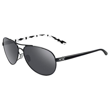 Women's Oakley Feedback Sunglasses