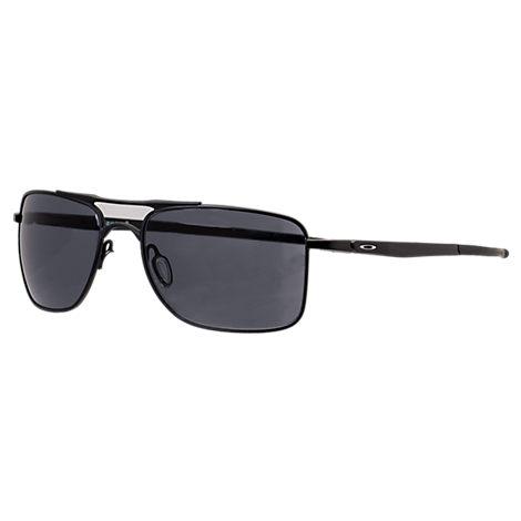 Oakley Gauge 8 M Sunglasses