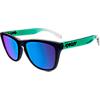 color variant Surf Blue/Sapphire Iridium