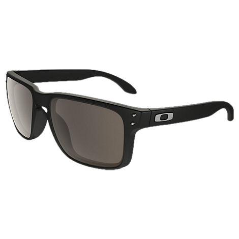 Oakley Holbrook Sunglasses