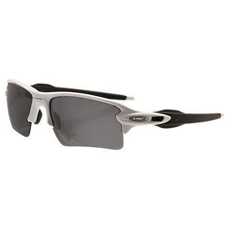 Men's Oakley Flak 2.0 XL Sunglasses