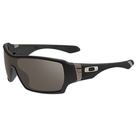 Men's Oakley Offshoot Sunglasses