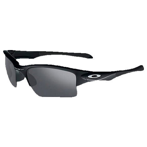Youth Oakley Quarter Jacket Sunglasses