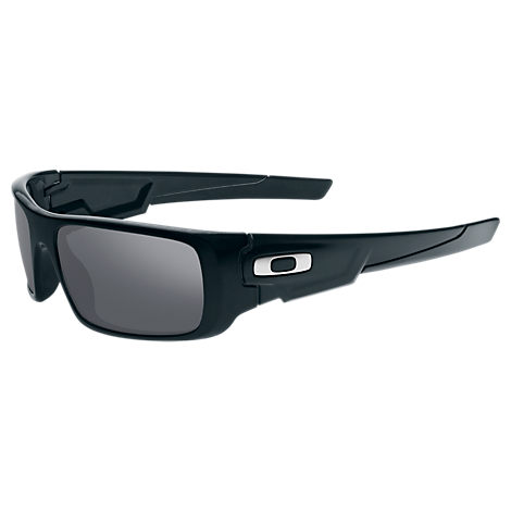 Men's Oakley Crankshaft Sunglasses
