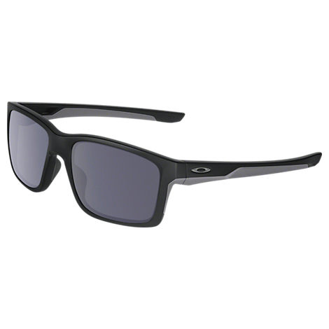 Oakley Mainlink Sunglasses