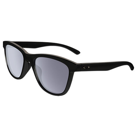 Women's Oakley Moonlighter Sunglasses