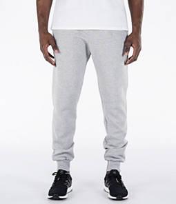 Men's Champion Powerblend Jogger Pants Product Image