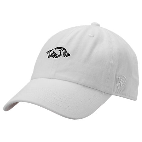 Top of the World Arkansas Razorbacks College Classic Paul Hat