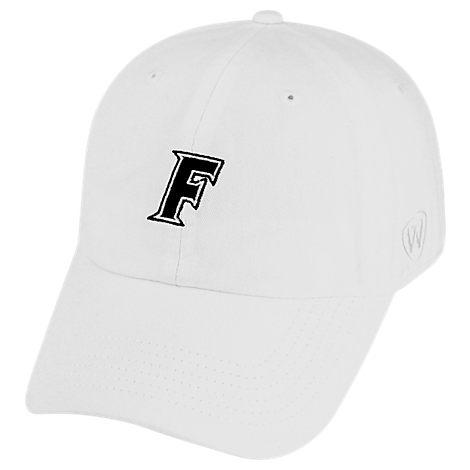 Top of the World Florida Gators College Classic Paul Hat