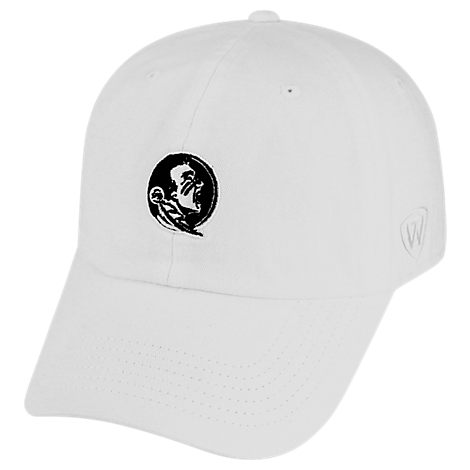 Top of the World Florida State Seminoles College Classic Paul Hat