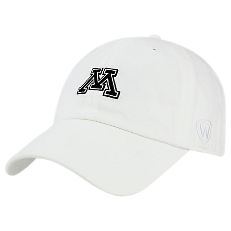 Top of the World Minnesota Golden Gophers College Classic Paul Hat