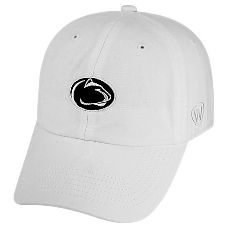 Top of the World Penn State Nittany Lions College Classic Paul Hat