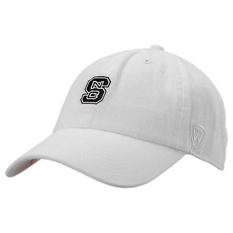 Top of the World Stanford Cardinal College Classic Paul Hat