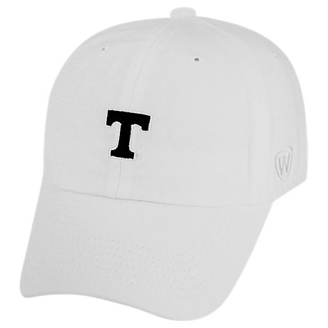 Top of the World Tennessee Volunteers College Classic Paul Hat