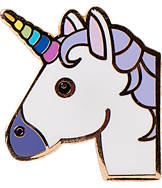 Pin God Unicorn Pin