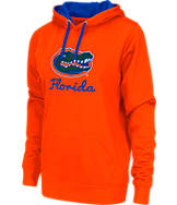 Women's Stadium Florida Gators College Pullover Hoodie