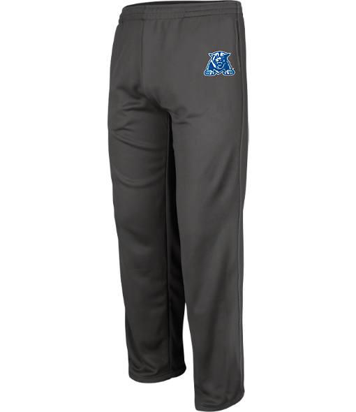 Men's Stadium Georgia State Panthers College Sweatpants