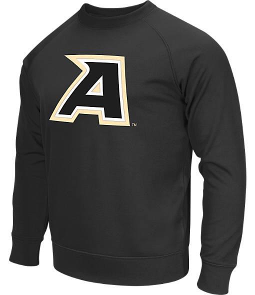 Men's Stadium Army Black Knights College Crew Sweatshirt