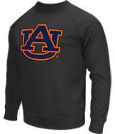 Men's Stadium Auburn Tigers College Crew Sweatshirt