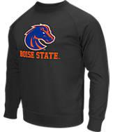 Men's Stadium Boise State Broncos College Crew Sweatshirt