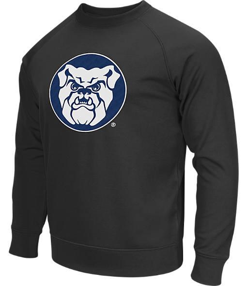Men's Stadium Butler Bulldogs College Crew Sweatshirt