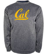 Men's Knights Apparel Cal Golden Bears College Crew Sweatshirt