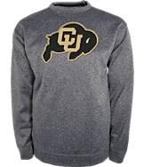 Men's Knights Apparel Colorado Buffalos College Crew Sweatshirt