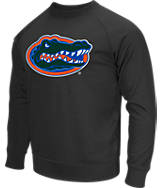 Men's Stadium Florida Gators College Crew Sweatshirt