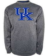 Men's Knights Apparel Kentucky Wildcats College Crew Sweatshirt