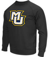 Men's Stadium Marquette Golden Eagles College Crew Sweatshirt