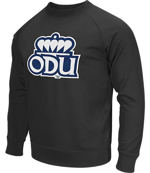 Men's Stadium Old Dominion Big Blue College Crew Sweatshirt