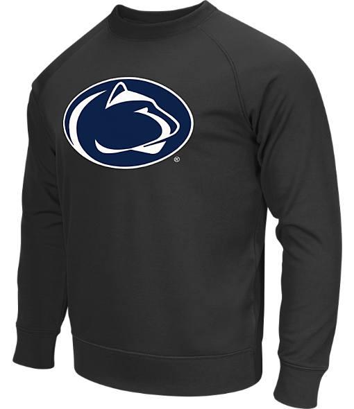 Men's Stadium Penn State Nittany Lions College Crew Sweatshirt
