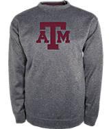 Men's Knights Apparel Texas A&M Aggies College Crew Sweatshirt