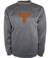 Men's Knights Apparel Texas Longhorns College Crew Sweatshirt