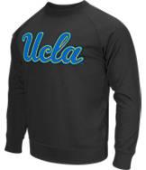 Men's Stadium UCLA Bruins College Crew Sweatshirt