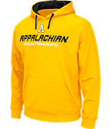 Men's Stadium Appalachian State Mountaineers College Pullover Hoodie