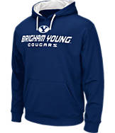 Men's Stadium BYU Cougars College Pullover Hoodie