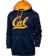 Men's Knights Apparel Cal Golden Bears College Pullover Hoodie