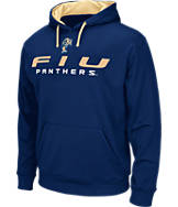 Men's Stadium Florida International Golden Panthers College Pullover Hoodie