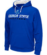 Men's Stadium Georgia State Panthers College Pullover Hoodie