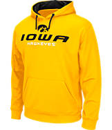 Men's Stadium Iowa Hawkeyes College Pullover Hoodie