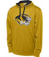 Men's Knights Apparel Missouri Tigers College Pullover Hoodie