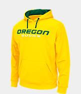 Men's Stadium Oregon Ducks College Pullover Hoodie