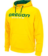 Men's Stadium Oregon Ducks College Pullover Hoodie
