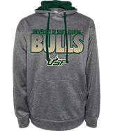 Men's Knights Apparel South Florida Bulls College Pullover Hoodie