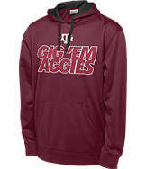 Men's Knights Apparel Texas A&M Aggies College Pullover Hoodie