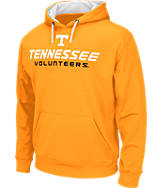 Men's Stadium Tennessee Volunteers College Pullover Hoodie