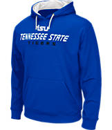 Men's Stadium Tennessee State Tigers College Pullover Hoodie