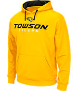 Men's Stadium Towson Tigers College Pullover Hoodie